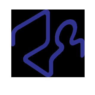 Human Efficiency voor ontwerp met toegepaste cognitieve psychologie en denkpsychologie van gebruiksvriendelijkheid interface design mmi usability, web page.