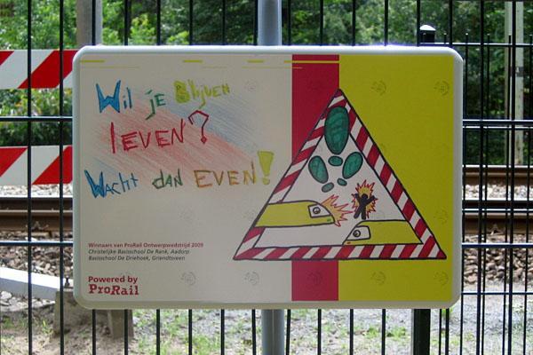 Grammatica voor graphics hoe kinderen op borden tekenen - Kleur schilderij gang ingang ...
