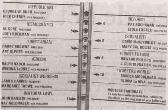 politiek stemmen verkiezingen toekomst internetstemmen