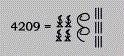 mab rekenmateriaal multi arithemtic blocks