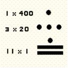 getallen systeem van de maya's